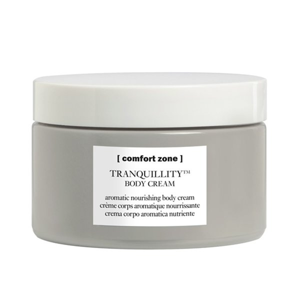 Comfort Zone Tranquillity Body Cream 180 ml