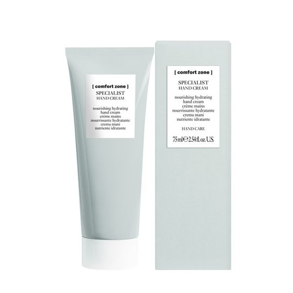 Comfort Zone Specialist Hand Cream 75 ml